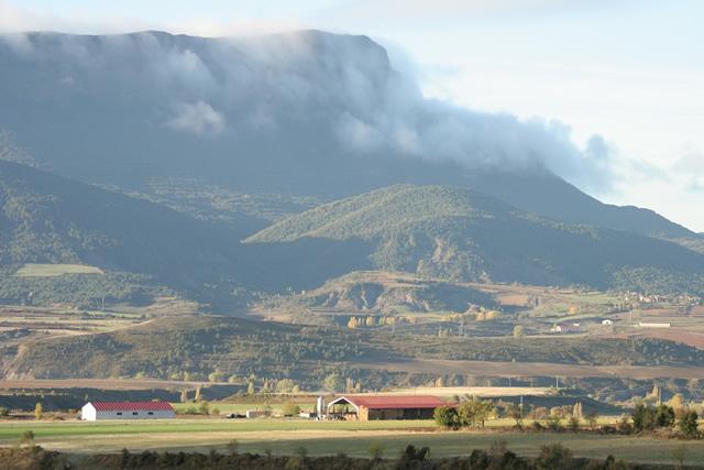 Pyrenees (7)