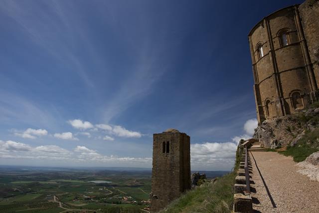 Pyrenees (71)