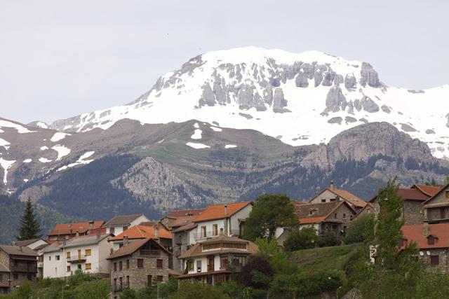Pyrenees (75)