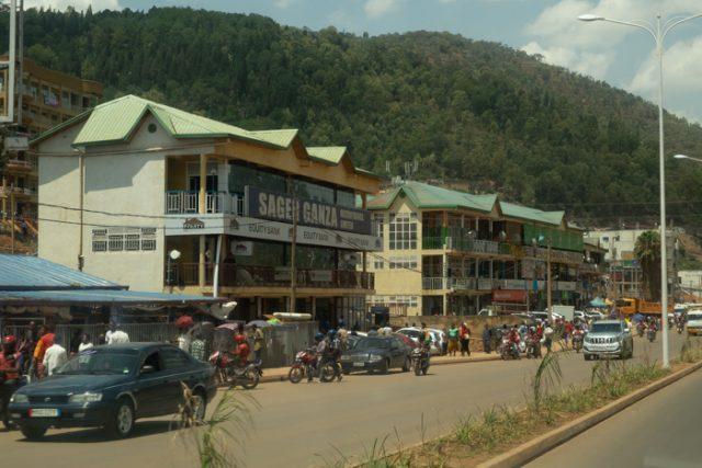 _DSF0705_Kigali