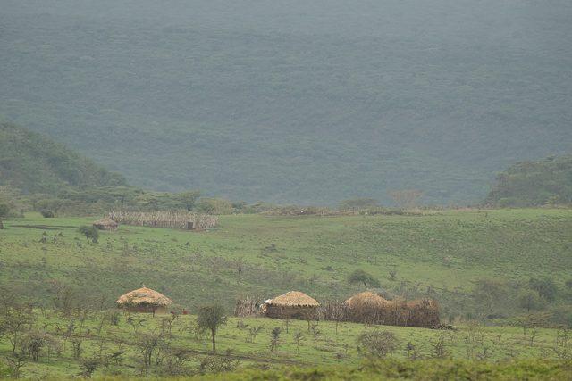 Masai village Entamanu_DSF8931