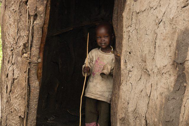 Maasai_DSF9601