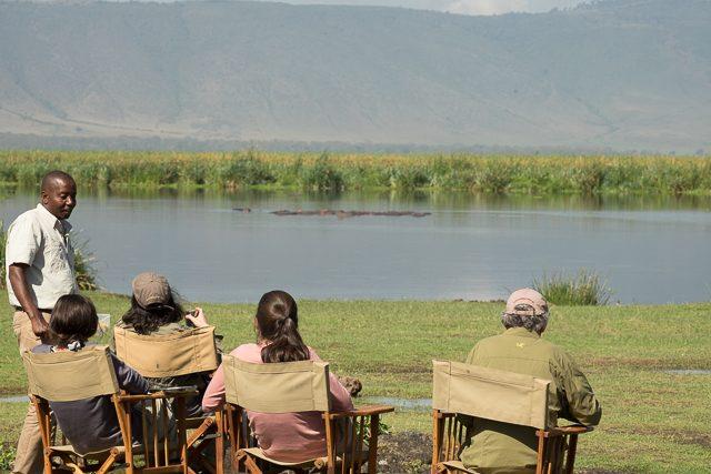 Ngorongoro Crater-7447
