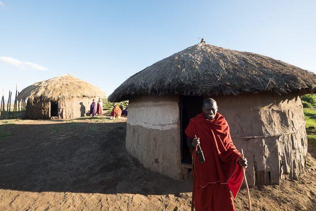 Maasai-8039